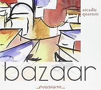 Various: Bazaar