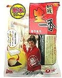 【新米】越後製菓 生一番切り餅 1kg