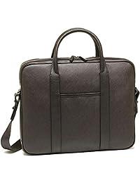 da49f1f407b7 Amazon.co.jp: Dunhill(ダンヒル) - ビジネスバッグ / バッグ・スーツ ...