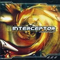 Interceptor 01