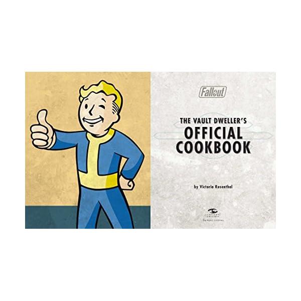 Fallout: The Vault Dwel...の紹介画像3