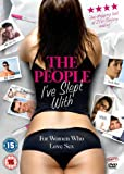The People I've Slept With [Import anglais]