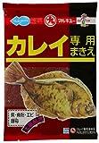 マルキュー(MARUKYU) カレイ専用マキエ