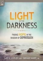 Light in the Darkness [DVD]