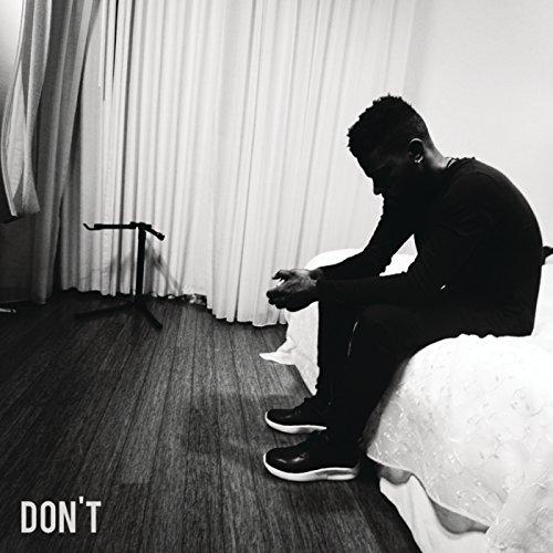 Don't [Explicit]
