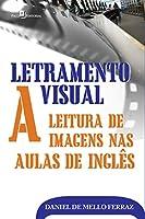 Letramento Visual
