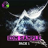 EDM Sample (Pack 1)