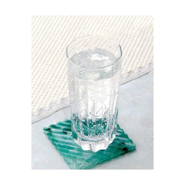 サッポロ おいしい炭酸水 500ml×24本の紹介画像4