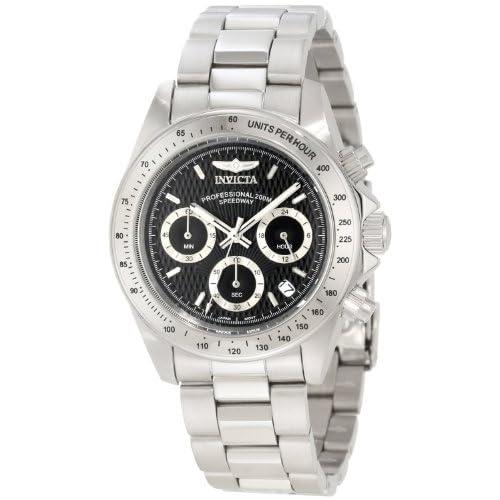 [インヴィクタ]Invicta 腕時計 Speedway Collection INVICTA-9223 メンズ [並行輸入品]