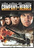 Company of Heroes [DVD] [Import]