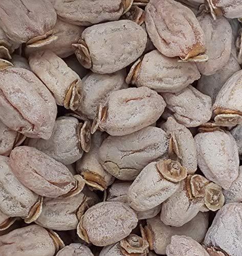 国産 市田柿 ( 干し柿 ) 20kg ( kgに約70粒前後 ) 業務用 長野県産 ( 信州産 ) 小 サイズ