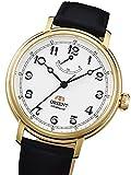 〔オリエント〕ORIENT 腕時計 Hand Winding Monarch Power Reserve Men's (手巻き) SDD03001W0 《逆輸入品》