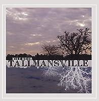 Tallmansville
