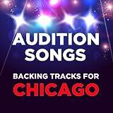 Amazon.co.jpAll That Jazz (Karaoke Instrumental Track) [In the Style of Catherine Zeta-Jones]