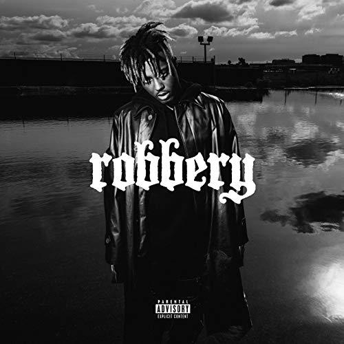 Robbery [Explicit]