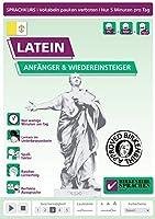 Birkenbihl Sprachen: Latein gehirn-gerecht, Anfänger & Wiedereinsteiger. CD-ROM: Gehirn-gerecht Latein lernen, Comperkurs Birkenbihl