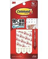 3M コマンドタブ Mサイズ (CM3PM) 小袋10個入り