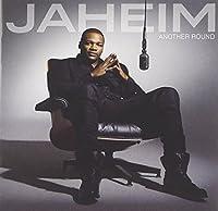 Another Round by Jaheim (2010-02-09)