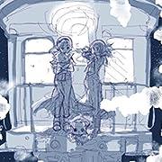 特装版 あまんちゅ!12 (BLADE COMICS SP)