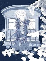 「あまんちゅ!」第12&13巻特装版にARIAコラボのドラマCD