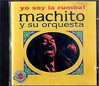 Yo Soy La Rumba