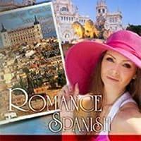 Sbornik - Romance Spanish