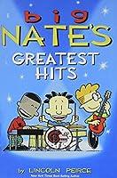 Big Nate's Greatest Hits