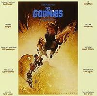 Goonies (2002-02-26)