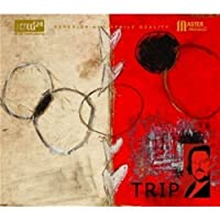 Trip (XRCD24 Master) by Various Artists (2012-03-20)
