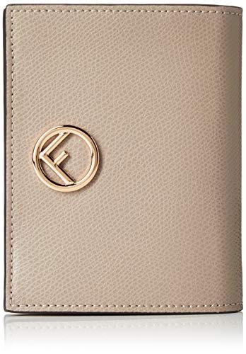 [フェンディ] 二つ折り財布 折り財布 並行輸入品 8M0387 A18B [並行輸入品]