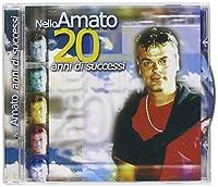 20 ANNI DI SUCCESS