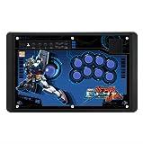 機動戦士ガンダム EXTREME VS. Arcade Stick for PlayStation(R)3