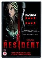Resident, the [DVD]