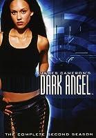 Dark Angel: Complete Second Season/ [DVD] [Import]
