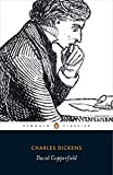 David Copperfield (Penguin Classics) 画像