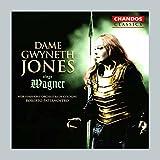 Dame Gweneth Jones Sings Wagner