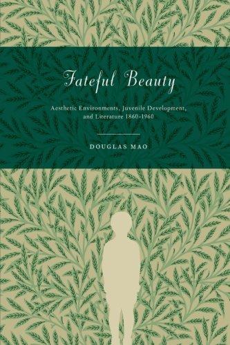 Fateful Beauty
