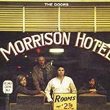 Morrison Hotel [12 inch Analog]