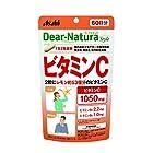 アサヒグループ食品 ディアナチュラスタイル ビタミンC 60日分(120粒)