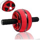 Ab Roller Wheel, LIKEE Core Training Wheel, Home Gym