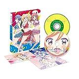 音楽少女 Vol.1 【期間限定版】 [Blu-ray] 画像