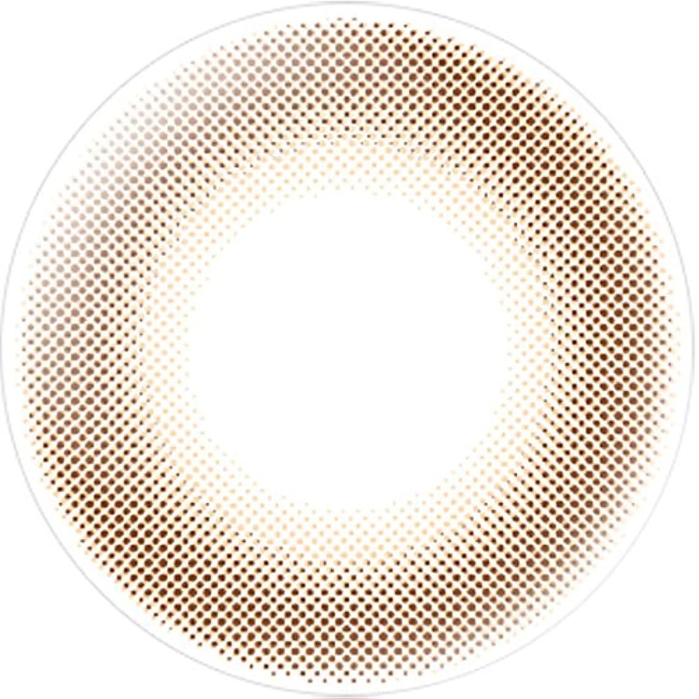 戦闘喜んで事業内容エバーカラーワンデーナチュラル モイストレーベルUV 20枚×4箱【シルエットデュオ PWR-4.75】沢尻エリカ 度あり カラコン EverColor 1day Natural MoistLabel UV