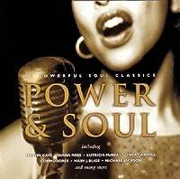 Power & Soul