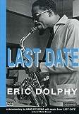 Last Date [DVD] 画像
