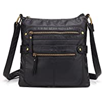 Scarleton Womens Crossbody Bags