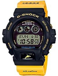 [カシオ]CASIO 腕時計 G-SHOCK ジーショック ラブザシーアンドジアース 電波ソーラー GW-6902K-9JR メンズ