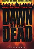 Dawn of the Dead/ [DVD] [Import]