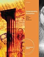 Understanding Economics.