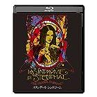 スタンダール・シンドローム  [Blu-ray]