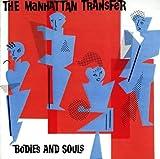 Bodies & Souls